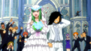 Bisca and Alzack's wedding.PNG