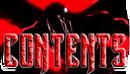 Contents Mar12.png