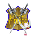 Team Royal Force.png