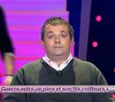 Eric Collado