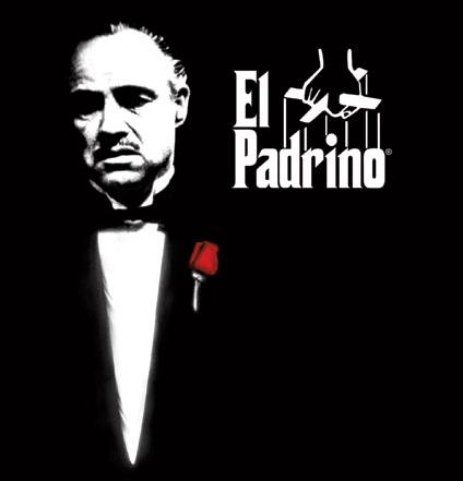 http://img2.wikia.nocookie.net/__cb20120331140934/elpadrino/es/images/e/e5/Padrino.jpg