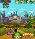 Crash Tag Team Racing Mobile.jpg