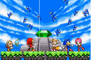 Sonic Advance 3 AE ending.png