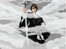 Aizen intervenes Third Phantom.png