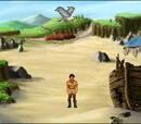 Freeware Games/Adventure