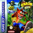 Crash Bandicoot XS.jpg