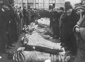 Bodies-of-Jews-murdered-in-Odessa.jpg
