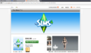 Sims-5.png