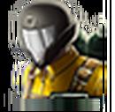 Bioterrorist Icon.png