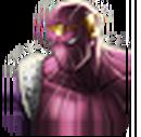 Baron Zemo Icon.png