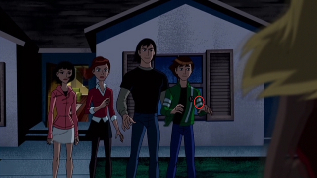 File:Ben 10 ultimate alien error 5.png
