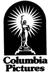 Columbia Pictures - Logopedia, the logo and branding site