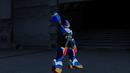 MegaMan X New armor.png