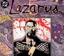 Lazarus Five Vol 1 5