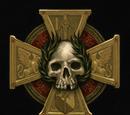 Время Возмездия/Орден Грифона