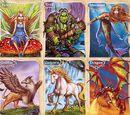 Warriors Of Myth Wiki