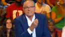 Gérard Louvin-Image1.png