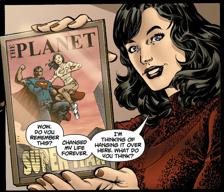 http://img2.wikia.nocookie.net/__cb20120403205125/marvel_dc/images/a/a7/Lois_Lane_0022.jpg