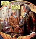 John Adams 001.jpg