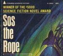 SOS the Rope