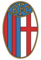 Bologna FC - Logopedia, the logo and branding site