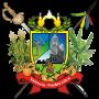 90px-Nuevo escudo alcaldia bolivariana de valencia svg.png