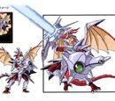 Dt0wnDr4g0/Bakugan Concept Art II
