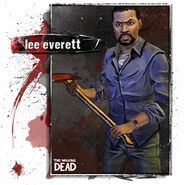 Lee Everett1