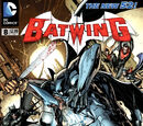 Batwing Vol 1 8