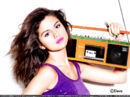 -Sel-by-Dave-Latest-Wallpapers-selena-gomez-27084887-1024-768.jpg