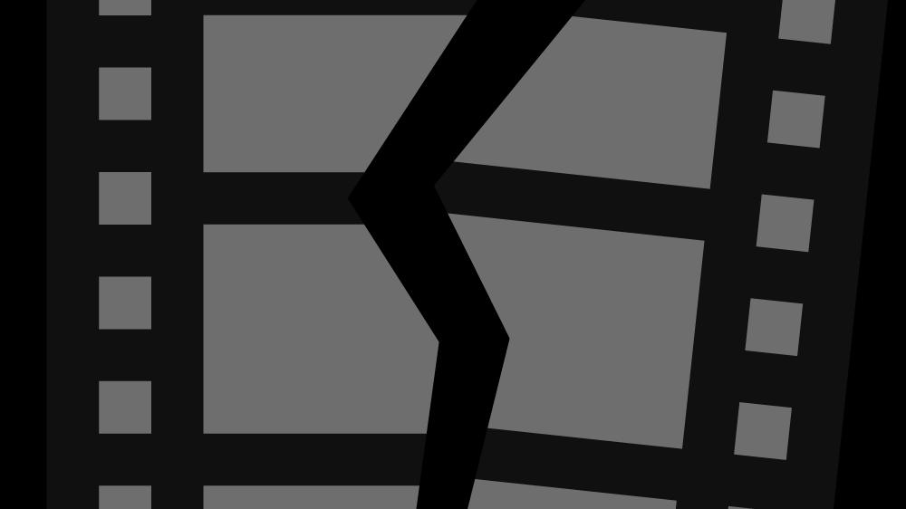 DBGT - SSJ4 Gogeta Is Born (Remastered HD)