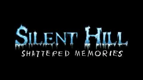 Shattered Memories music videos