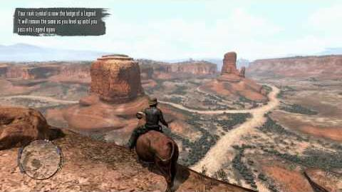 Red Dead Redemption Online Cheats