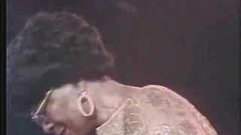 Louis Armstrong Videos
