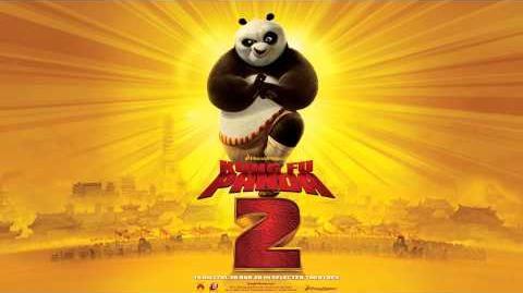 Videos from Kung Fu Panda 2