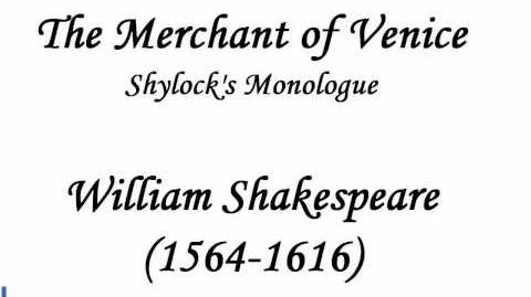 merchant of venice theme revenge Within the law, it is asserted that just merchant of venice theme revenge free essays essays - largest database of quality sample essays and research papers on merchant of venice theme revenge the theme of revenge in shakespeare x27.