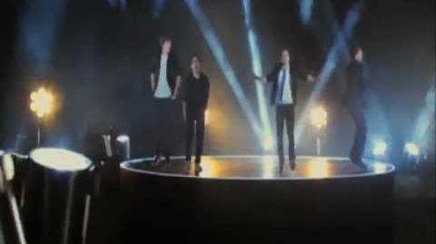 "Big Time Rush ""Superstar"" Music Video (Episode Clip)"