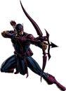 Hawkeye FB Artwork 2.jpg