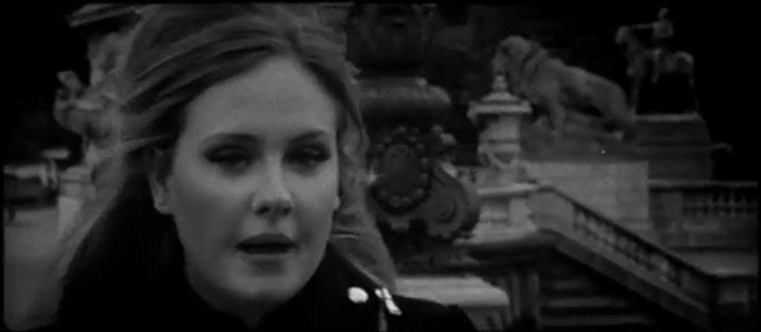 Musikvideo