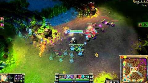 League of legends patch download direct