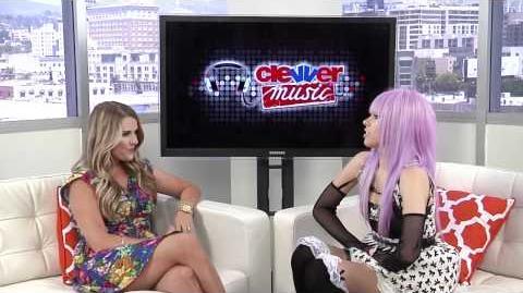 ClevverTV