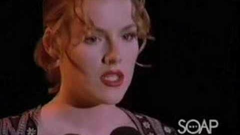 Beverly Hills, 90210 Clare Arnold Sings