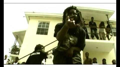 Gangsta rap singles
