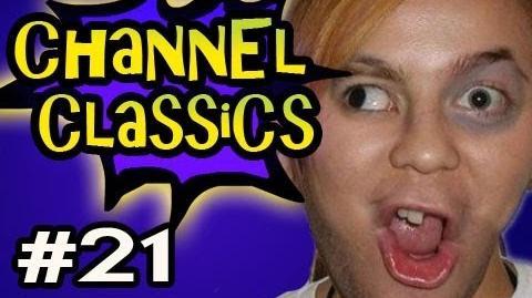 Channel Classics