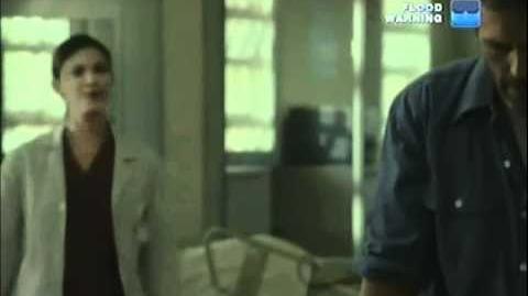 Exclusive HOUSE SEASON 8 Premiere Sneak peek 8x01 'Twenty Vicodin'
