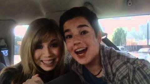 Break Your Heart - Jennette McCurdy (FULL SONG!)