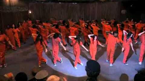 I want you back - vicTORIous cast - karaoke (Jackson 5 cover)