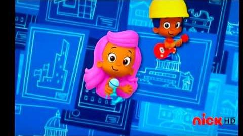Bubble Guppies.Build Me a building.mp4