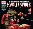 Scarlet Spider Vol 2 4