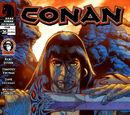 Conan Vol 1 26